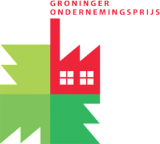 groninger-ondernemerprijs.png